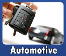 Auto Locksmith Chineham