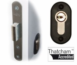 Van Security Locks Fitted Thame, Chinnor, Princes Risborough, Aylesbury